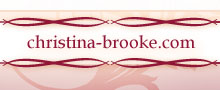 Christina-Brooke.com